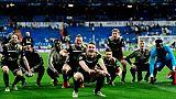 Ajax: l'action du club augmente de 7,8% après la victoire contre le Real