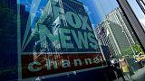 Democrats bar Fox News from televising debates after reported Trump ties