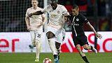 Champions: United ai 4/i, sbanca Parigi