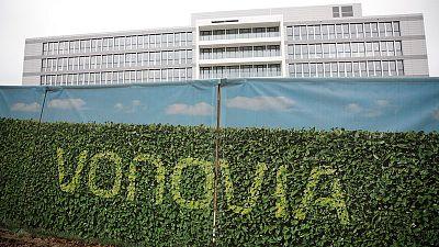 Acquisitions help Vonovia's core profit rise 16 percent in 2018