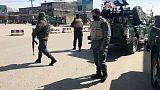 مقتل 3 وإصابة العشرات في هجوم على تجمع للشيعة في كابول