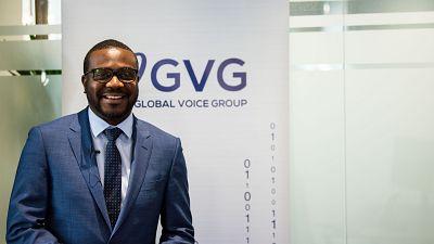 Global Voice Group (GVG) s'apprête à s'agrandir avec un nouveau siège européen