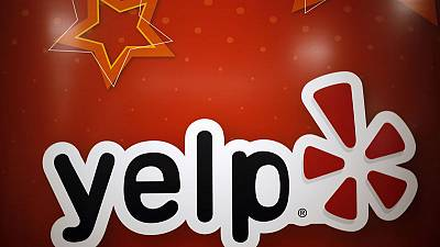 Exclusive: Yelp averts board challenge as SQN endorses changes