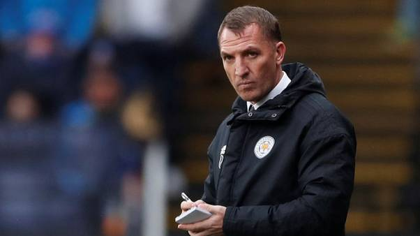 Burglars gave wife and step-daughter 'a fright', says Rodgers