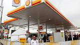 Dutch Shell workers threaten to strike after rejecting labour deal