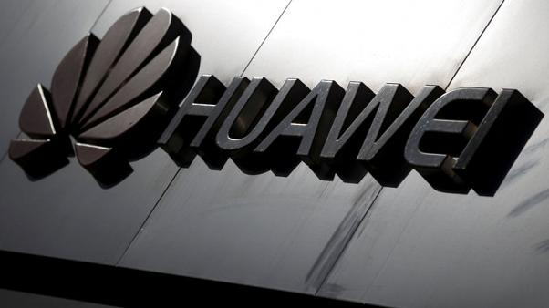 Explainer - Huawei faces slim odds in new U.S. court fight