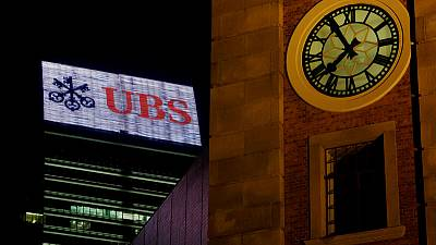 Explainer - UBS appeals IPO sponsor ban, tests HK's crackdown on misconduct