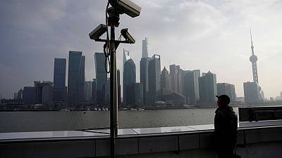 China tightens rules on wealth management, boosting prospects for foreign banks