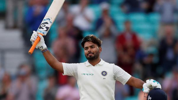 India board hand Pant lucrative central contract