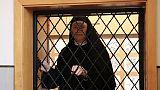 Priora Cascia, sacrificio talento donna