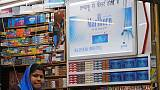 Exclusive: India's Enforcement Directorate investigating Philip Morris, Godfrey Phillips - source