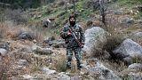 السلطات الباكستانية تمنع دخول مدرسة دينية تتهم الهند بقصفها