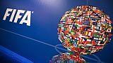 La licence d'agent bientôt ressuscitée par la Fifa? La France l'espère