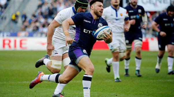 Townsend backs Price as right pick against Wales