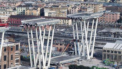 Ponte: 109 mln per Zona franca urbana