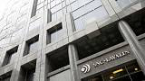 Canada court rejects bid by SNC-Lavalin to review decision for trial