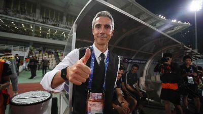 E' ufficiale, Sousa allenatore Bordeaux