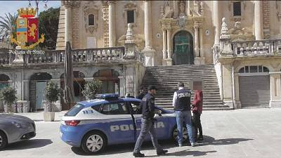 Bullismo a Ragusa, fermato 17enne