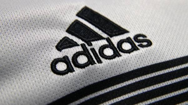 Adidas to pay equal bonuses for women's World Cup winners