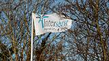 Interserve set for pre-pack administration if debt deal fails - source