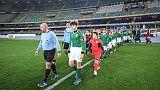 Junior Tim Cup allo stadio Bentegodi