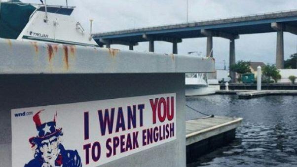 L'espagnol, une langue de plus en plus politisée aux Etats-Unis