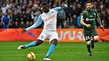 "Ligue 1: Marseille-Nice, le ""Balotellico"""