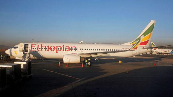 Ethiopia PM offers condolences after Ethiopian Airline's flight crash