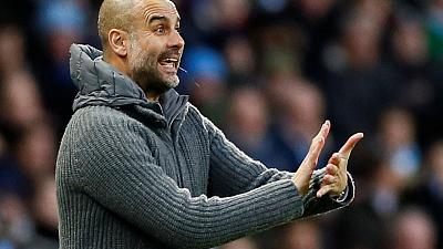 VAR will help Premier League referees next season, says Guardiola