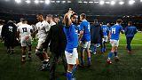 Six Nations should consider relegation, says England's Jones