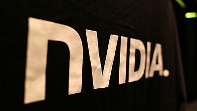 Nvidia nears deal to acquire Mellanox Technologies - source