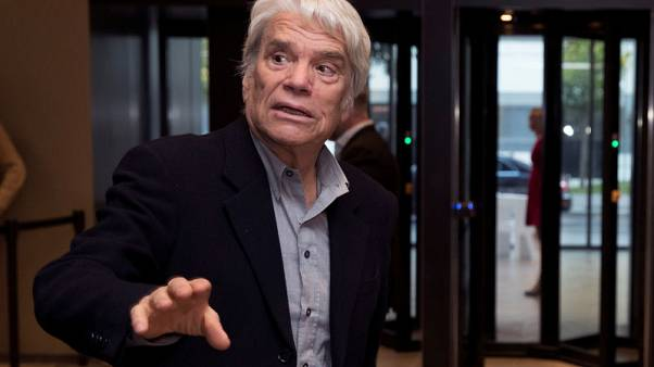 Tycoon Tapie goes on trial in long-running French business saga
