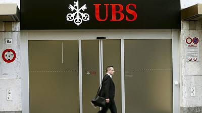 UBS, StanChart settle 2009 Hong Kong IPO misconduct case