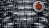 Vodafone's New Zealand unit offers redundancy to about 2,000 staff members