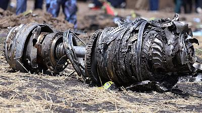 Chinese carriers, Ethiopian Airlines halt use of Boeing 737 MAX 8 aircraft after crash