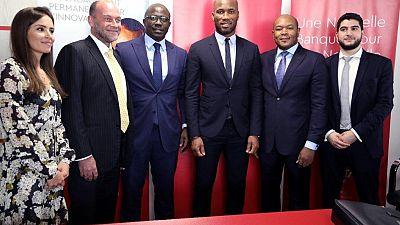 Vista Bank, la banque africaine visionnaire, choisit Temenos pour piloter sa transformation numérique et dynamiser sa croissance en Afrique