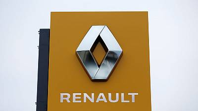 Renault in talks over new alliance body with Nissan and Mitsubishi