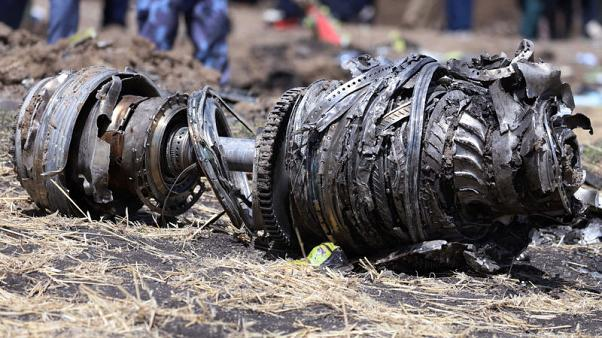 After Ethiopia crash horror, few nations ground Boeing 737 MAX 8s