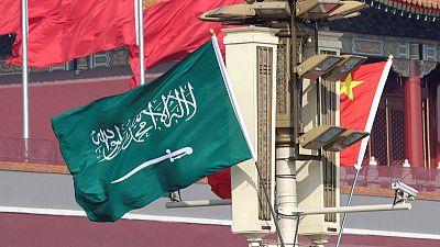 Big investors look past Khashoggi to opportunities in Saudi Arabia