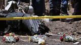"""الأمم المتحدة: تحطم طائرة الخطوط الإثيوبية """"كارثة"""" للمنظمة"""