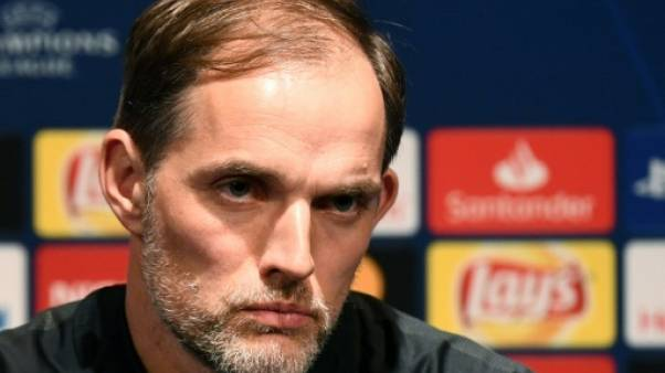 Paris-SG: Draxler absent plusieurs semaines, Cavani pas encore prêt pour Dijon