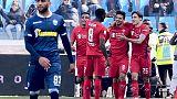 European Leagues, proteggere campionati