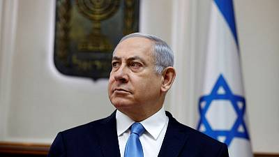 Final decision on Netanyahu indictment to follow Israeli vote