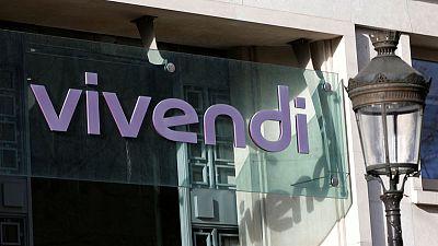 Vivendi responds to Elliott appeal to Telecom Italia investors