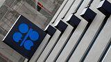 مسؤول: أوبك ستُبقي على خفض الإنتاج لتقليص المخزونات العالمية