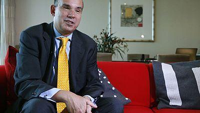 Olympus whistleblower Woodford wins London pensions lawsuit
