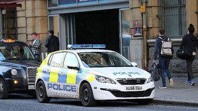 Bresciana di 26 anni uccisa a Manchester