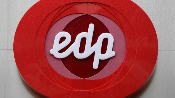 EDP to sell Iberian power assets, invest $13.5 billion by 2022