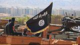 Costrinse figlio a Jihadismo, condannato