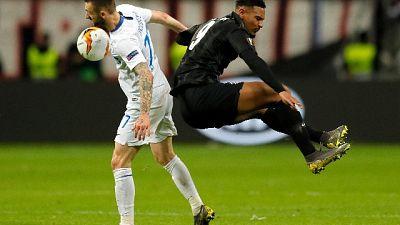 Calcio: Inter, Brozovic non ha lesioni